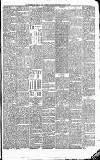 Fraserburgh Herald and Northern Counties' Advertiser Tuesday 15 August 1893 Page 3