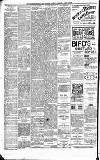 Fraserburgh Herald and Northern Counties' Advertiser Tuesday 15 August 1893 Page 4