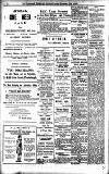 Fraserburgh Herald and Northern Counties' Advertiser Tuesday 01 July 1919 Page 2