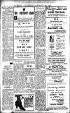 Fraserburgh Herald and Northern Counties' Advertiser Tuesday 01 July 1919 Page 4