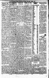 Fraserburgh Herald and Northern Counties' Advertiser Tuesday 08 July 1919 Page 3