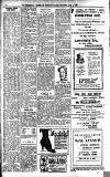 Fraserburgh Herald and Northern Counties' Advertiser Tuesday 08 July 1919 Page 4