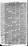 Goole Times Saturday 06 August 1870 Page 2