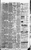 Goole Times Saturday 06 August 1870 Page 3
