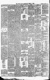 Goole Times Saturday 06 August 1870 Page 4