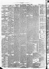 SATURDAY, DECEMBER 24th, 1870.