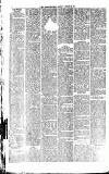 Bridgnorth Journal and South Shropshire Advertiser. Saturday 12 January 1856 Page 2