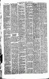Bridgnorth Journal and South Shropshire Advertiser. Saturday 12 January 1856 Page 6
