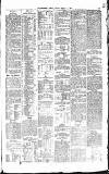 Bridgnorth Journal and South Shropshire Advertiser. Saturday 12 January 1856 Page 7