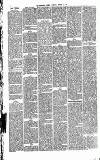 Bridgnorth Journal and South Shropshire Advertiser. Saturday 19 January 1856 Page 2