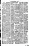 Bridgnorth Journal and South Shropshire Advertiser. Saturday 19 January 1856 Page 4