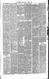 Bridgnorth Journal and South Shropshire Advertiser. Saturday 19 January 1856 Page 5