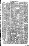Bridgnorth Journal and South Shropshire Advertiser. Saturday 19 January 1856 Page 6