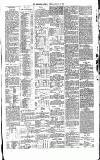 Bridgnorth Journal and South Shropshire Advertiser. Saturday 19 January 1856 Page 7