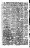 Bridgnorth Journal and South Shropshire Advertiser. Saturday 02 February 1856 Page 3