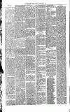 Bridgnorth Journal and South Shropshire Advertiser. Saturday 02 February 1856 Page 4
