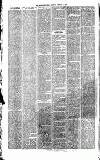 Bridgnorth Journal and South Shropshire Advertiser. Saturday 02 February 1856 Page 6