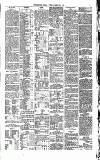 Bridgnorth Journal and South Shropshire Advertiser. Saturday 02 February 1856 Page 7