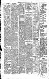Bridgnorth Journal and South Shropshire Advertiser. Saturday 02 February 1856 Page 8