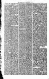 Bridgnorth Journal and South Shropshire Advertiser. Saturday 08 March 1856 Page 6