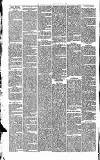 Bridgnorth Journal and South Shropshire Advertiser. Saturday 15 March 1856 Page 2