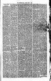 Bridgnorth Journal and South Shropshire Advertiser. Saturday 15 March 1856 Page 3