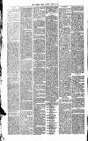Bridgnorth Journal and South Shropshire Advertiser. Saturday 15 March 1856 Page 4