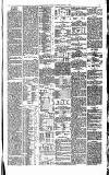 Bridgnorth Journal and South Shropshire Advertiser. Saturday 15 March 1856 Page 7