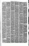 Bridgnorth Journal and South Shropshire Advertiser. Saturday 22 March 1856 Page 3