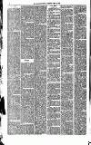 Bridgnorth Journal and South Shropshire Advertiser. Saturday 22 March 1856 Page 6