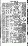 Bridgnorth Journal and South Shropshire Advertiser. Saturday 22 March 1856 Page 7