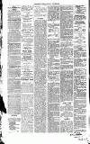 Bridgnorth Journal and South Shropshire Advertiser. Saturday 22 March 1856 Page 8