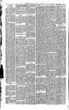 Bridgnorth Journal and South Shropshire Advertiser. Saturday 22 November 1856 Page 2