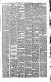 Bridgnorth Journal and South Shropshire Advertiser. Saturday 22 November 1856 Page 3