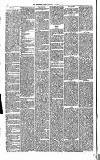 Bridgnorth Journal and South Shropshire Advertiser. Saturday 22 November 1856 Page 4