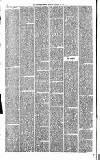 Bridgnorth Journal and South Shropshire Advertiser. Saturday 22 November 1856 Page 6