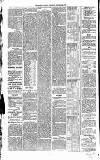 Bridgnorth Journal and South Shropshire Advertiser. Saturday 22 November 1856 Page 8