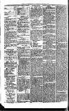 Bridgnorth Journal and South Shropshire Advertiser.