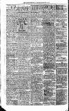 Bridgnorth Journal and South Shropshire Advertiser. Saturday 13 February 1864 Page 2