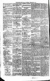 Bridgnorth Journal and South Shropshire Advertiser. Saturday 13 February 1864 Page 4