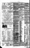 Bridgnorth Journal and South Shropshire Advertiser. Saturday 13 February 1864 Page 8