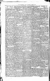 Bridgnorth Journal and South Shropshire Advertiser. Saturday 11 March 1865 Page 2