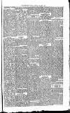 Bridgnorth Journal and South Shropshire Advertiser. Saturday 11 March 1865 Page 3