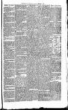 Bridgnorth Journal and South Shropshire Advertiser. Saturday 11 March 1865 Page 7