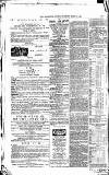 Bridgnorth Journal and South Shropshire Advertiser. Saturday 11 March 1865 Page 8