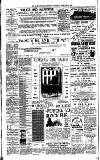 Tower Hamlets Independent and East End Local Advertiser Saturday 08 February 1890 Page 2