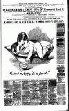 Tower Hamlets Independent and East End Local Advertiser Saturday 08 February 1890 Page 3
