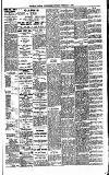 Tower Hamlets Independent and East End Local Advertiser Saturday 08 February 1890 Page 5
