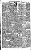 Tower Hamlets Independent and East End Local Advertiser Saturday 08 February 1890 Page 6