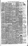 Tower Hamlets Independent and East End Local Advertiser Saturday 08 February 1890 Page 7